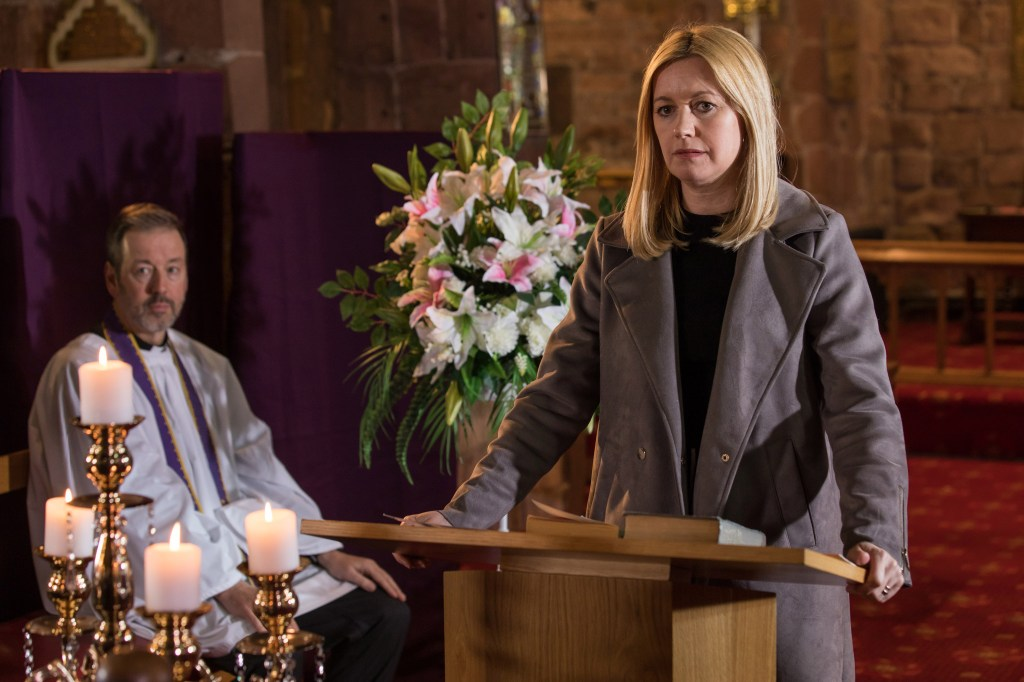 HO-EP-5158-LILYS-FUNERAL-08-8afd Hollyoaks spoilers: Devastating scenes at Lily's funeral