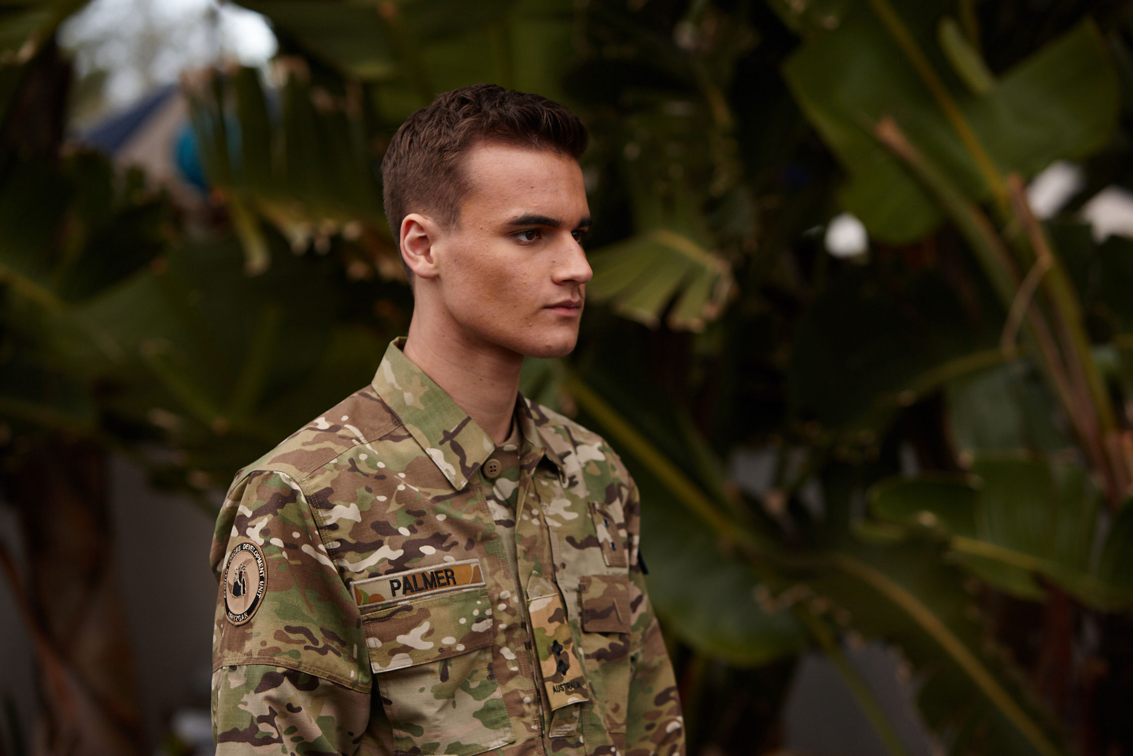 Home and Away spoilers: Jett returns to Summer Bay with life-changing injuries