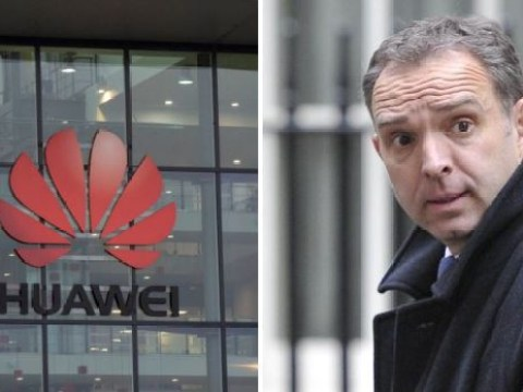 Cabinet ministers will be 'forced to admit if they leaked Huawei info from top secret meeting'
