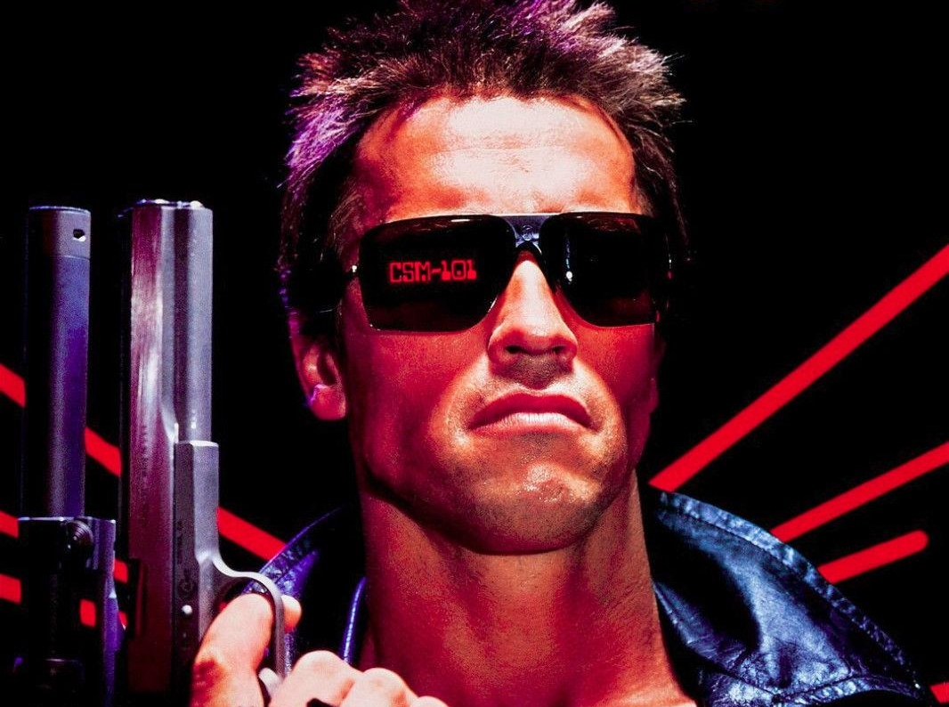 Mortal Kombat 11 DLC leak suggests Terminator and Evil Dead cameos
