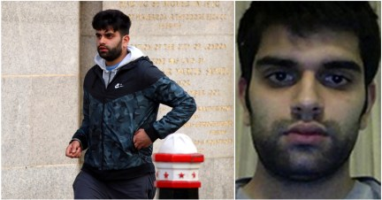 Image result for Hacker who blackmailed porn site users jailed in the UK