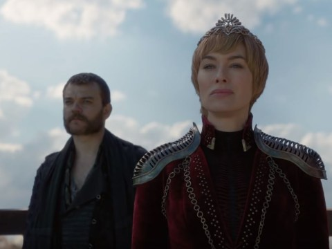 Game Of Thrones season 8 episode 5 spoilers, trailer and where to watch before Monday night