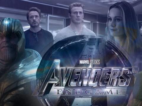 How to spot the Easter eggs in Avengers: Endgame