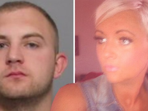 Hitman who killed a mum demands conjugal visits to become a father in prison