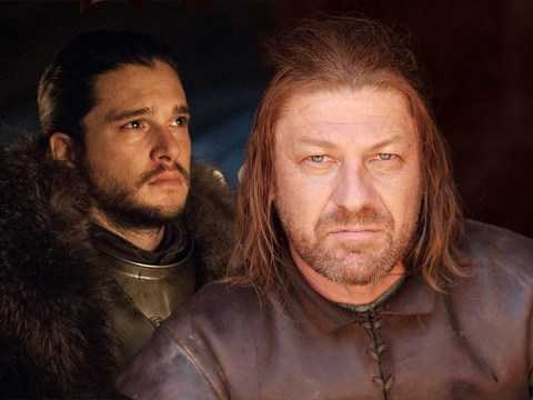 Game of Thrones season 8: Ned Stark's name gave huge clue about Jon Snow's fate all along and minds are seriously blown
