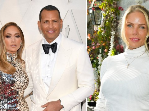 Jennifer Lopez breaks silence on Alex Rodriguez cheating claims: 'I know what the truth is'