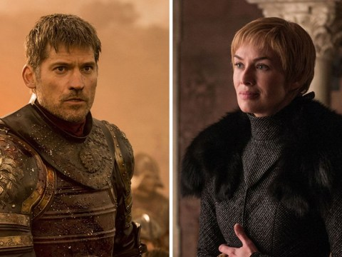 Game of Thrones star Nikolaj Coster-Waldau gets suspiciously coy over huge Jaime and Cersei Lannister season 8 theory