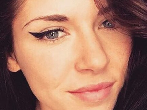 British woman, 22, dies after 'sex game goes wrong' in Swiss hotel