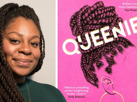 Candice Carty-Williams' debut novel is a vital read for young black women