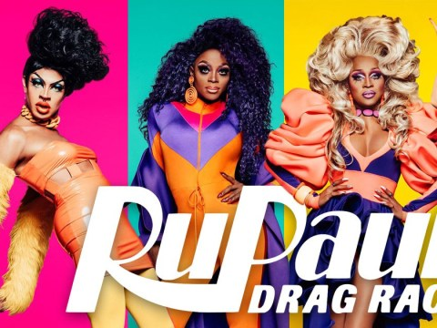 RuPaul's Drag Race queens ranked from meh to yaaaas after From Farm To Runway
