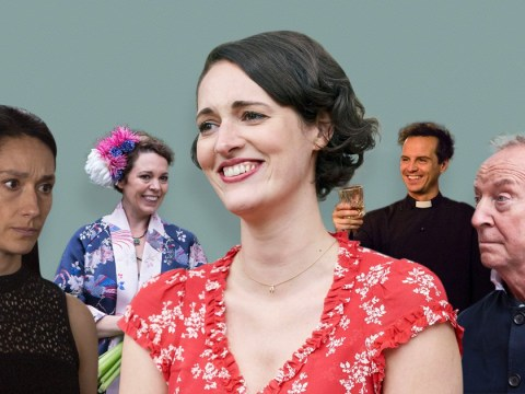Life After Fleabag: What Phoebe Waller-Bridge, Andrew Scott, Olivia Colman and co. have planned after finale