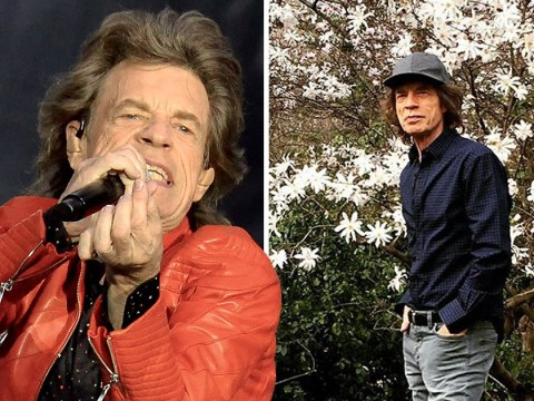 Mick Jagger back to Rolling Stones rehearsals after major heart surgery: 'I'm feeling much better'