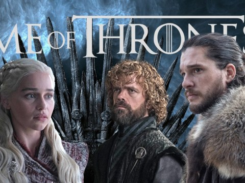 10 Netflix and Amazon shows to watch next if you love Game Of Thrones