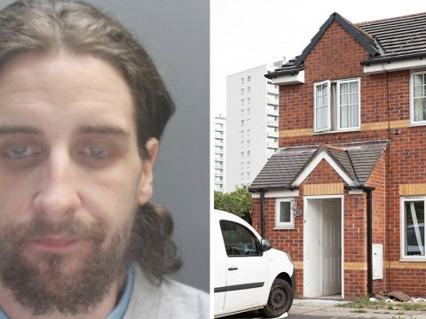 Dad kidnapped and tortured by fake police officers demanding £200,000