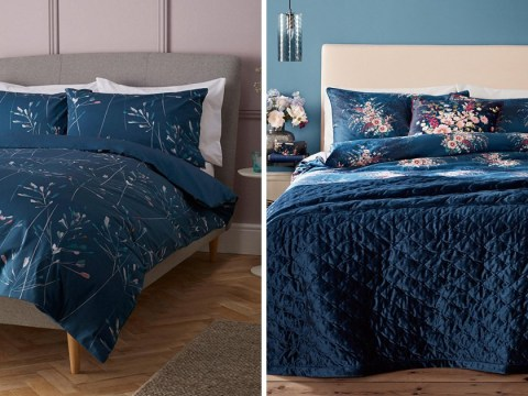 Tesco takes on John Lewis with similar homeware products – and they're much cheaper