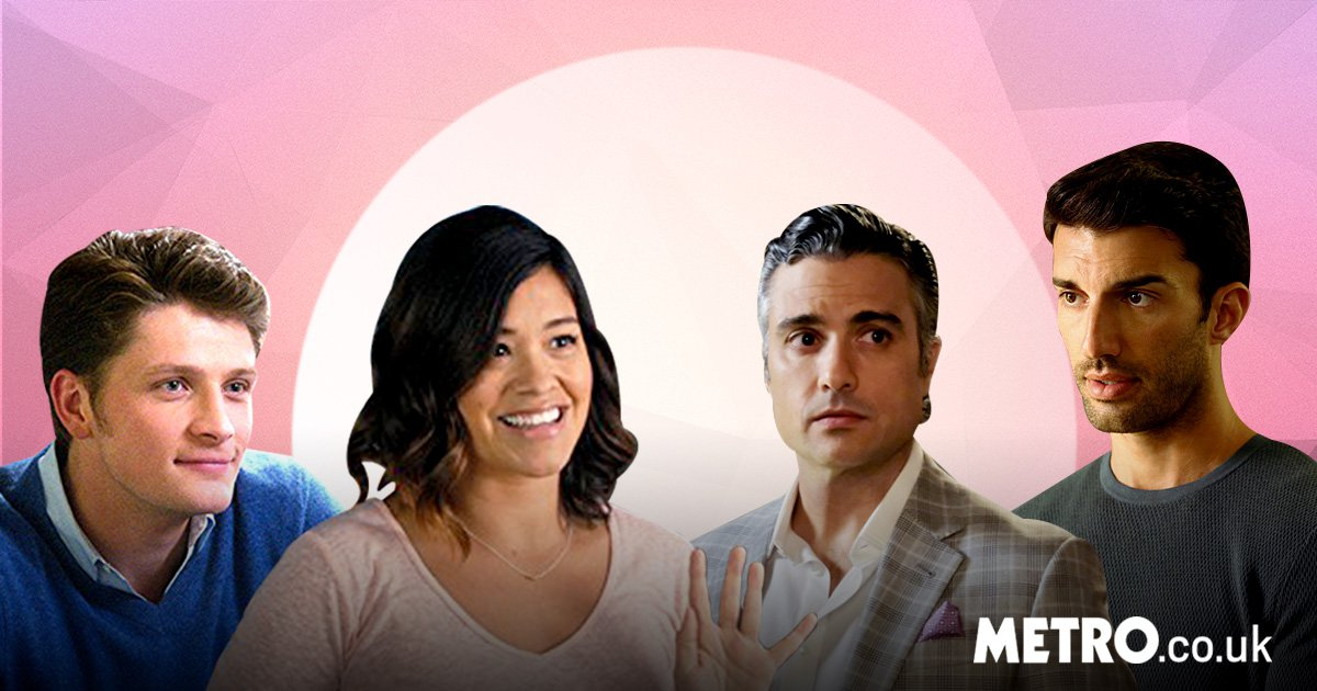 7 Netflix shows to binge-watch if you love Jane The Virgin