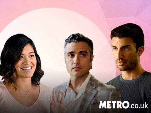 7 Netflix shows to binge-watch if you love Jane The Virgin