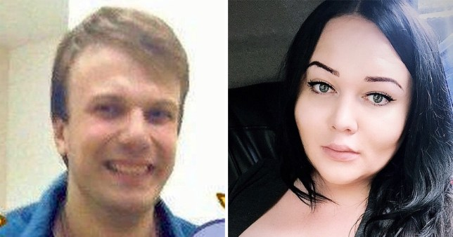 dating a female to male transgender