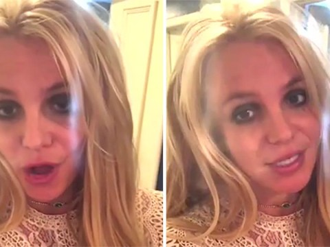 Britney Spears's ex manager denies writing 'fake emails', says she was forced to make videos