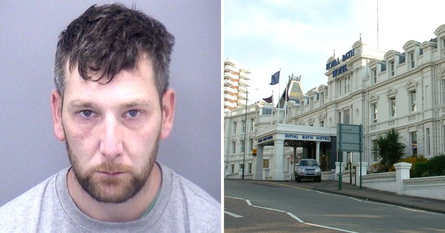 Man Who Removed His Condom During Sex With Prostitute Has Been Jailed For Rape