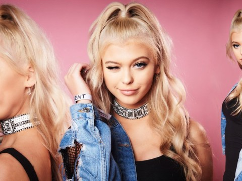 Who is Loren Gray? Internet sensation prepares to drop debut EP and we can't wait