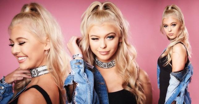 Who is Loren Gray? Internet sensation prepares to drop debut album and we can't wait