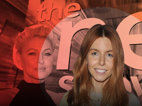 Stacey Dooley, Emma Willis and Mel Giedroyc among presenters to replace Alex Jones on The One Show