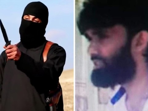 Isis plan to use 'sleeper operatives in wave of attacks across UK and Europe'