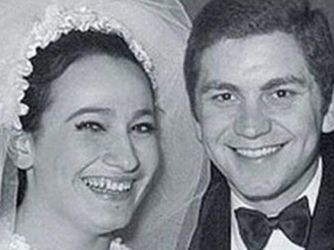 Lord Alan Sugar celebrates 51st wedding anniversary with incredible throwback pic