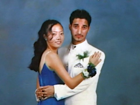 What can we learn from The Case Against Adnan Syed that we didn't find out in Serial?