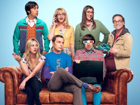Life after The Big Bang Theory: What the cast have been up to since the finale