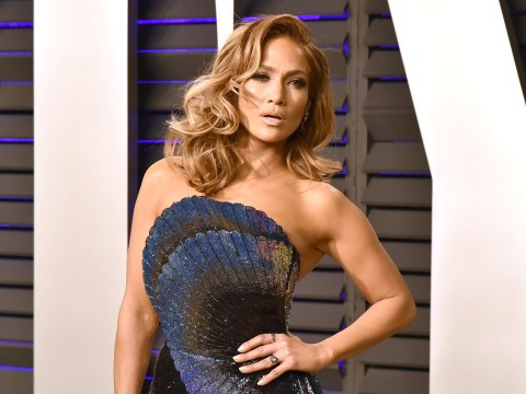 Jennifer Lopez confesses she is clueless about when she'll start planning her wedding with A-Rod