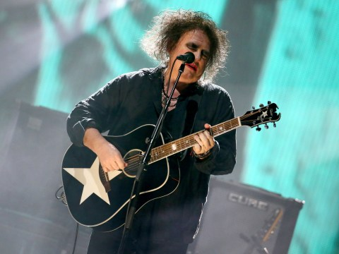 The Cure tour dates, tickets and upcoming festivals ahead of their Glastonbury headline set