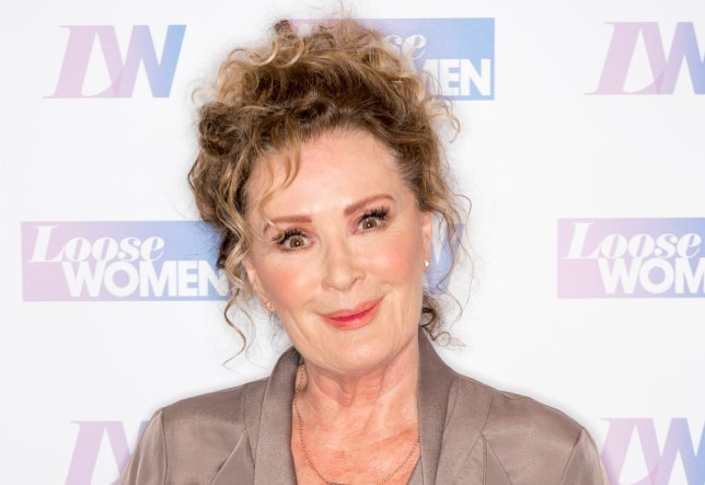 Coronation Street's Beverley Callard clarifies comments after saying mental health issues will become 'fashionable'