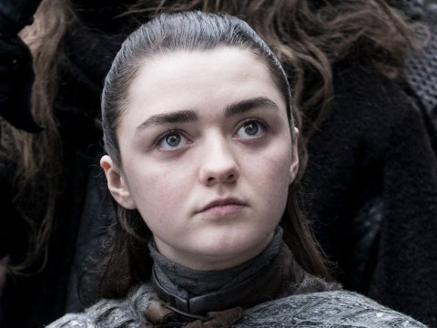 Why are people calling Game of Thrones' Arya Stark a Mary Sue?