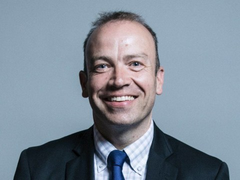 Brexit minister Chris Heaton-Harris quits saying Theresa May should honour Brexit