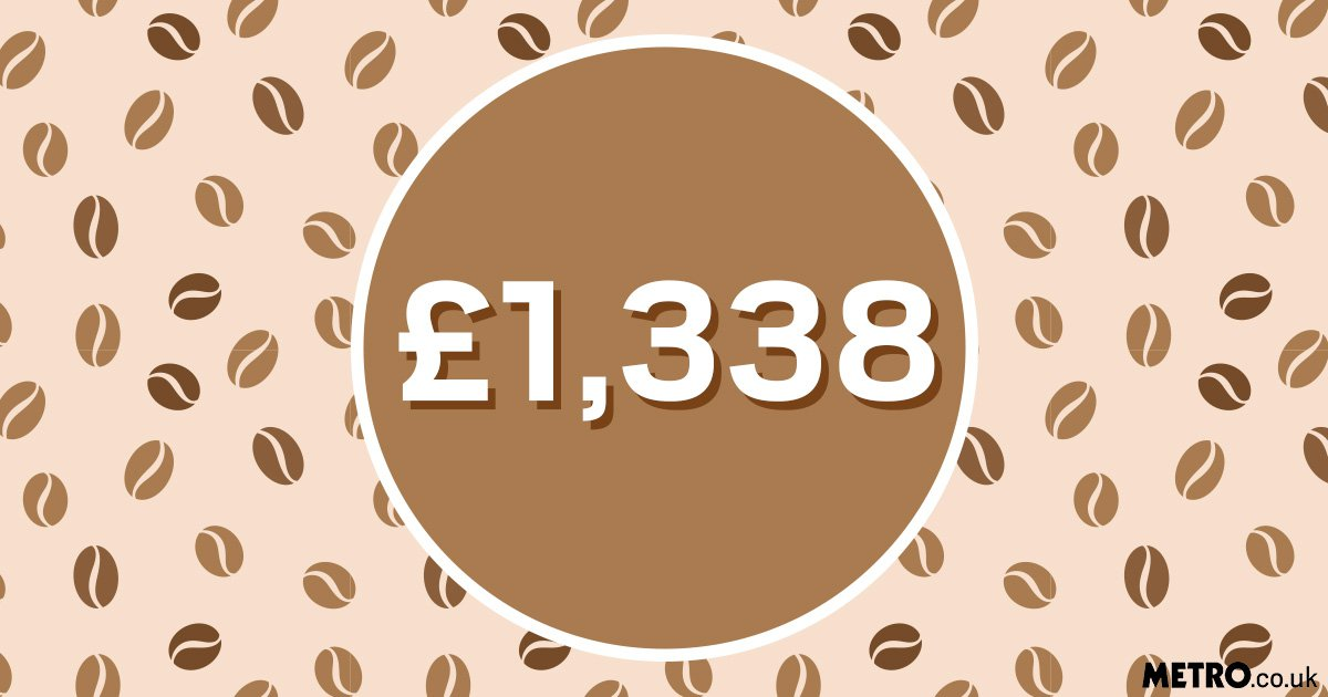 How I Save: The graphic designer who left a £27k salary to go freelance and has £1,338 saved