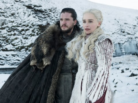 Game Of Thrones season 8 episode 1 accidentally leaks hours before official HBO return