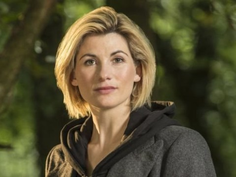 Doctor Who star really isn't a fan of Jodie Whittaker's storylines: 'I don't want to know about Rosa Parks'