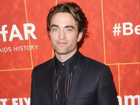 Everything you need to know about Robert Pattinson's career: From Twilight to Batman