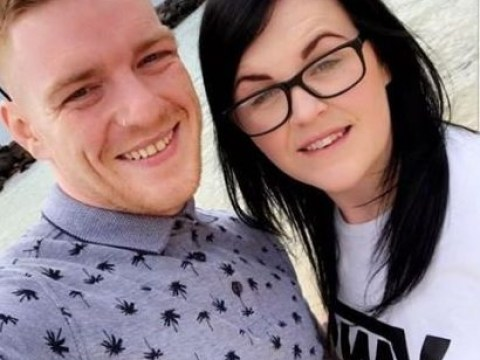 Man who shattered pelvis in moped crash could be 'stuck in Lanzarote for year'