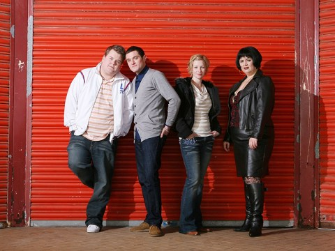 Gavin and Stacey is returning this Christmas, but where did we leave everyone?