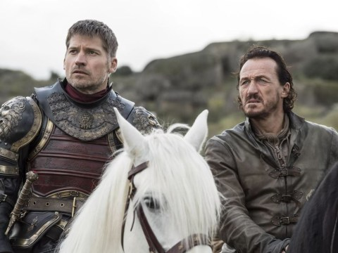 How much time has passed since Game of Thrones season 1?