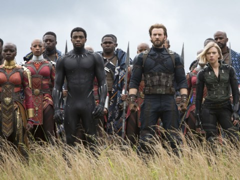 Marvel fans yet to successfully predict what happens in Avengers: Endgame