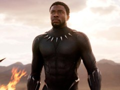 Black Panther 2 release date confirmed and Marvel fans are fuming with wait