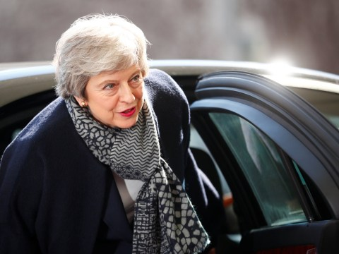 Theresa May unlikely to get June 30 Brexit extension from EU leaders