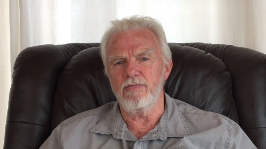 METRO GRAB YOUTUBE Ron Thomson, 77, says he is 'totally unrepentant' after killing more than 5,000 elephants during a nearly six decade career working in Africa's national parks https://www.youtube.com/watch?v=4ihBD8VHpkc