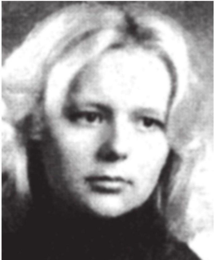Forgotten serial killer and UK's longest-serving inmate
