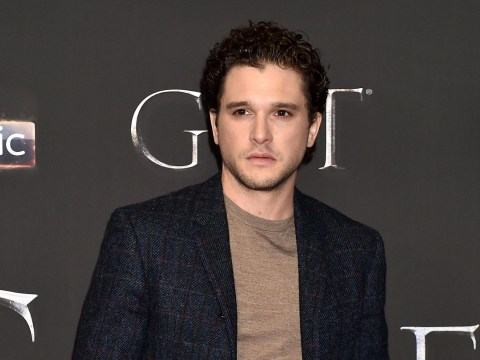 Game Of Thrones' Kit Harington says wife Rose Leslie is among his favourite memories of the show
