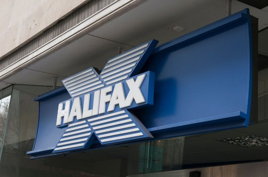 Halifax accused of copying Monzo in app redesign | Metro News